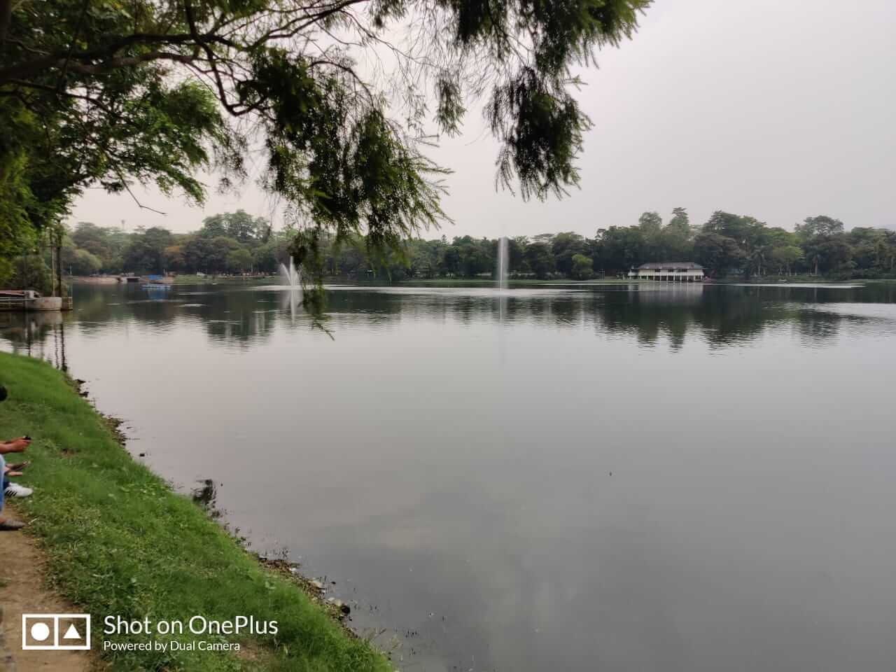 Jubilee_Park_as_a_place_of travelling_Jamshedpur_Jharkhand