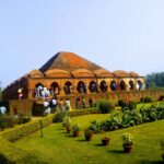 All-you-need-to-know-about-Bishnupur