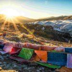 How-to-do-safe-trekking-in-Everest-region