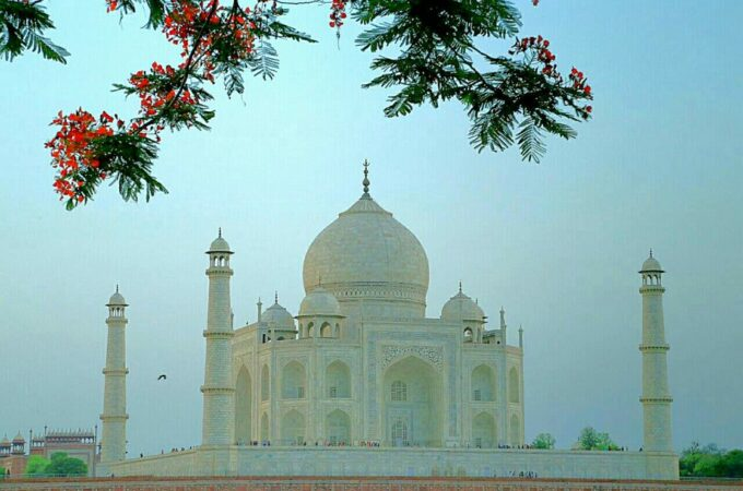 All you need to know about Agra and what to do in Agra