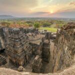 UNESCO-World-Heritage-place-Ajanta-and Ellora