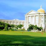 Travel-a-Cultural-city-Mysore