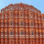 A-Best-place-for-travelling-Delhi