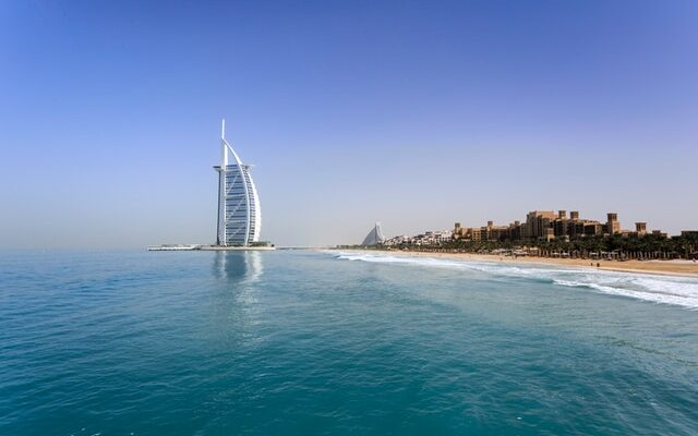 Travel-Experience-To-The-Next-Level-With-Dubai-city-Trip