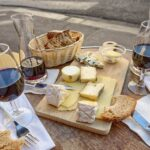 Reasons To Seek Luxurious Barbaresco Wine Tours During The Travel To Italy