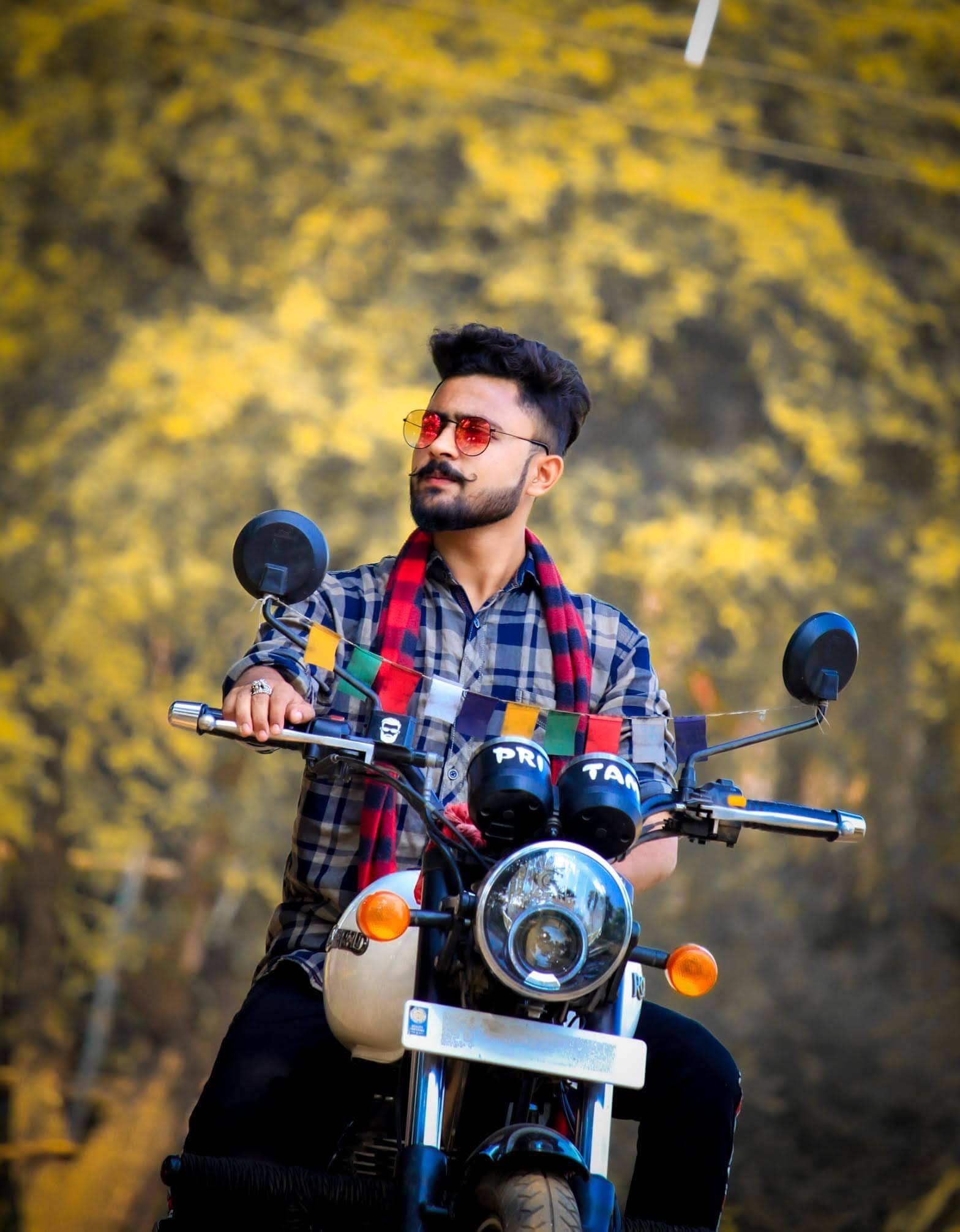 Pritam-chakrabortty